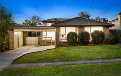 2 Grimsby Court, Doncaster East VIC