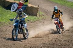 001 MXRS Motocross Ichertswil - 2018-06-30_10-12-34_ B9103364 (NEX69) Tags: gmasterlens ilce9 ichertswil kantonsolothurn mx mxrs motocross motorsport schweiz sonyalpha9 switzerland