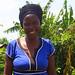 USAID_LAND_Rwanda_2014-3.jpg