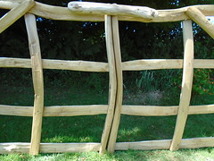"Rustic Gates & Latch • <a style=""font-size:0.8em;"" href=""http://www.flickr.com/photos/61957374@N08/42318570134/"" target=""_blank"">View on Flickr</a>"