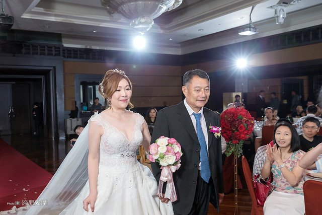 高雄婚攝 國賓飯店戶外婚禮86