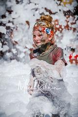 (c)Fotograaf Mike Rikken-Tot de nek in de drek Vriezenveen - Mudrace-53