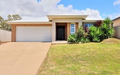 17 Sawmillers Terrace, Cooranbong NSW
