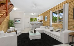 5/28 Kings Road, Ingleburn NSW