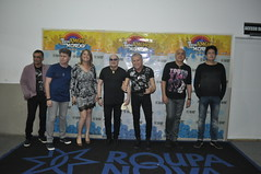"Guarapuava - PR - 07/07/2018 • <a style=""font-size:0.8em;"" href=""http://www.flickr.com/photos/67159458@N06/42440757025/"" target=""_blank"">View on Flickr</a>"