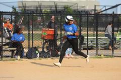 18.06.07_Softball_Wmn_BattleBoro_RandallsIsland_ (Jesi Kelley)_-880 (psal_nycdoe) Tags: allstar battleoftheboroughs battleoftheboroughs2018 bronx manhattan nycpsal nycpsalsports nycsports newyorkcitypublicschoolsathleticleague psal psalsoftball queens statenisland teenagersplayingsports womenssoftball highschoolsports kidsplayingsports 201718 softball new york city battle boros boroughs randalls island high school girls post season postseason nycdoe department education jesi kelley 201718softballbattleoftheboroughsround12 nyc public schools athletic league ahletic round 1 2 201718softballbattleoftheborughsround12 newyorkcity newyork usa jessica batlle