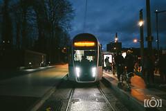 JDR05518.jpg (jonneymendoza) Tags: tram holidays december2017 landscape luxembourg chosenones