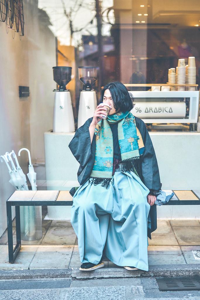 walking around kyoto in kimono-1-39