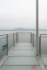 La pasarela de los valientes (PeRRo_RoJo®) Tags: a77ii agua mar sony 77ii alpha ilca77m2 slt sea sonya77ii water aqua santander cantabria españa es