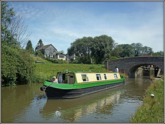 Crime scene!! (Jason 87030) Tags: braunston northants northamptonshire calcutt hire fleet baot cruiser narowboat arm hand bodyparts police crime murder fun sky weather july 2018 sony ilce alpha a6000 man woman water cut uk englan green cream nice look view canalside local walk towpath