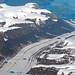 Lagunas supraglaciales - Knud Rasmussens Land (Groenlandia) - 01