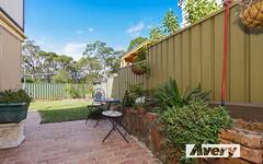 13 Kenley Crescent, Macquarie Hills NSW