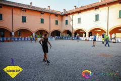 Castel Rozzone-1008