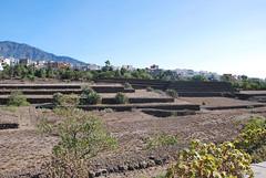 Піраміди в Гуїмар, Тенеріфе, Канари  InterNetri  019