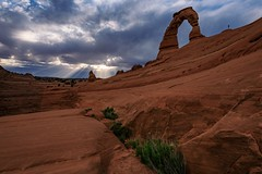 I like this one (justin_crny24) Tags: landscape photos canon nationalpark arch moab utah
