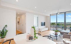 412/801-807 New Canterbury Rd, Dulwich Hill NSW