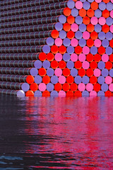 P-00478-No-228_rt (Steve Lippitt) Tags: 01000000 01015000 15000000 15071000 15071003 architecture art barrel container environment hydepark oilbarrel theserpentine architectural artistry ecology ecosystem environmentalism fineart landscape landscaping manmadeobjets mastaba nature park parks river scenery sculpture statuary statue structures sundown sunset water london england unitedkingdom exif:focallength=115mm geo:country=unitedkingdom exif:aperture=ƒ90 geo:state=england geo:lat=51503473333333 camera:make=fujifilm exif:model=xh1 exif:lens=xf50140mmf28rlmoiswr exif:isospeed=800 camera:model=xh1 exif:make=fujifilm geo:lon=016665166666667 geo:city=london geo:location=theserpentinegallerykeningtongardenshydeparkw23xa