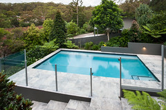 583731318 (bluehavenpoolsandspas) Tags: poolside residentialbuilding backgrounds relaxation luxury blue woodmaterial shiny modern cultures deep constructionindustry architecture nature outdoors closeup tree decoration hotel footpath electriclamp