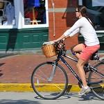 Newport Rhode Island thumbnail
