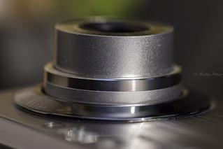 Photography Gear - Macro Mondays - HMM!😊