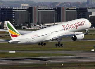 A350-900_EthiopianAirlines_F-WZNL-004_cn0147