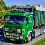 XT97470 (16.09.14, Marselis Boulevard, Kongsvang Allé)DSC_5285_Balancer thumbnail