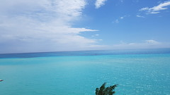 20180714_155331 (Tammy Jackson) Tags: bermuda holiday vacation
