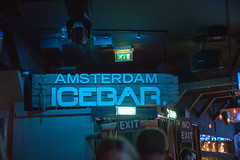 Amsterdam 2018-14.jpg (jagshookup) Tags: explorer pictures tourist sonya7iii destination counter map travelling summer love transportation icebar weekend bar airport landscape sonya7riii person vacation a7riii beer drink passport amsterdam frozen nature holiday traveler post passenger blog alcohol plane journey life cafe wine a7iii night traveller airplane restaurant netherlands guzmanmultimedia ice sony vlog photography trip world fly instagram ticket adventure air flight travel dark looking tourism tour jonathanguzman pub europe club international
