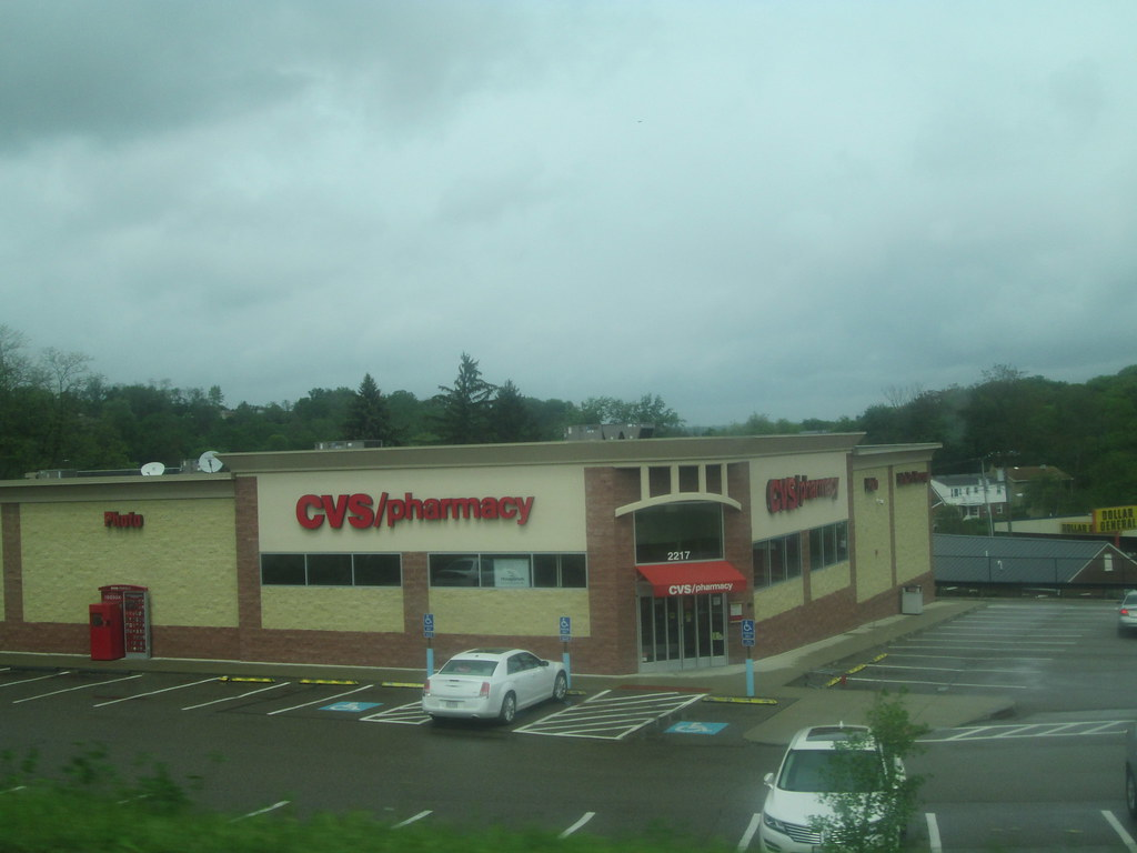 the world s most recently posted photos of cvspharmacy and pharmacy