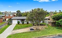 31 Griffith Avenue, Coffs Harbour NSW