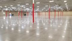 Floor&Decor-RP-AustinTX (10)