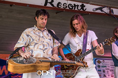 Lover's Leap - French Broad River Fest 2018 (David Simchock Photography) Tags: asheville billycardine fbrf frenchbroadriverfestival hotsprings hotspringscampground loversleap northcarolina avlmusic concert event festival image livemusic music performance photo photography usa