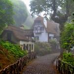 Madeira thumbnail