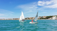 """SCUOLA VELA RCCTR23-27 LUGLIO0002 • <a style=""""font-size:0.8em;"""" href=""""http://www.flickr.com/photos/150228625@N03/42915067354/"""" target=""""_blank"""">View on Flickr</a>"""