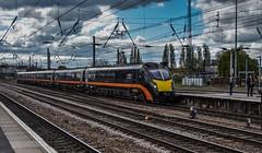 180114  Doncaster R00296 D210bob DSC_3877 (D210bob) Tags: 180114 doncaster r00296 d210bob dsc3877 railwayphotographs railwayphotography railwayphotos railwaysnaps passengertrain nikond7200 nikon dieselmultipleunit dmu eastcoastmainline grandcentral