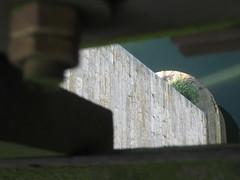 Picture 078 (ianr81) Tags: royalalbertbridge walk saltash plymouth