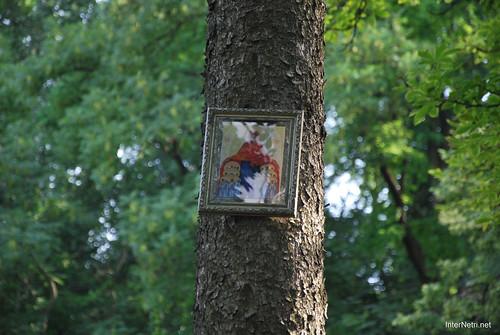 Аскольдова могила, Київ  InterNetri Ukraine 007