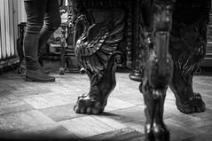 legs (MichalKondrat) Tags: nikkor35mmf18 dokumenty polska szczecin księgozbiór księgi zachodniopomorskie archiwumpaństwowewszczecinie wolumin biblioteka akta detal zbiory nikond300s województwozachodniopomorskie poland pl