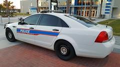 Daytona Beach Police Department (DBPD) Chevy Caprice PPV (JacobBarone01) Tags: daytonabeachpolicedepartment daytonabeachpolice dbpd daytona beach florida volusia volusiacounty centralflorida northeastflorida police policecar