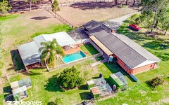 1 Cusack Rd, Oakville NSW