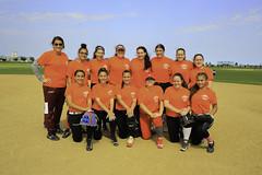 18.06.07_Softball_Wmn_BattleBoro_RandallsIsland_ (Jesi Kelley)_-1454 (psal_nycdoe) Tags: battle allstar battleoftheboroughs battleoftheboroughs2018 bronx manhattan nycpsal nycpsalsports nycsports newyorkcitypublicschoolsathleticleague psal psalsoftball queens statenisland teenagersplayingsports womenssoftball highschoolsports kidsplayingsports 201718 softball new york city boros boroughs randalls island high school girls post season postseason nycdoe department education jesi kelley 201718softballbattleoftheboroughsround12 nyc public schools athletic league newyorkcity newyork 201718softballbattleoftheborughsround12 usa round 1 2