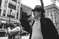 24062018-_DSF6619.jpg (Youssef Bahlaoui Photography) Tags: photoderue quebec noiretblanc xf monochrome blackandwhite street canada fuji streetphotography montreal 2018 fujifilm streetlife