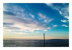 untitled (kouji fujiwara) Tags: sea sescape sigmadp1 sigma dp1 cloud cloudscape