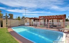 10 Fursorb Street, Marayong NSW