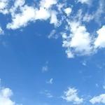 DSCN3398-99 vue du ciel 07 (nuage accéléré durée réelle 50') -Cergy thumbnail