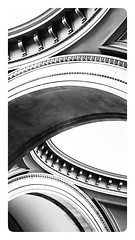 Metropolitan (mws141) Tags: arch architecture museum newyork art nyc metropolitan