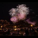 Ala Moana 4th of July Fireworks 2018 thumbnail