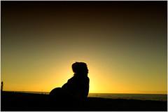 Teneriffa 2018 0817 (fotohama) Tags: tenerife lanoche de los volcanes teneriffa nacht der vulkane puerto cruz santa folklore kanaren canarien hamacher gangelt bw bbw fine art reisen travel schwarz weis nikon x100f fuji personen menschenmenge sport meer sea zeit time tilt shift strasenbilder haare verschwommen baum gedanken erinnerungen photo streetframes hair blurred memories sw foto fotografie street analog photography santelmo ziegen cruzdelcarmen