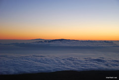 Захід Сонця, Тенеріфе, Канари  InterNetri  262