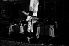 2018 (Luca * Rossi) Tags: lucaxrossi padova street streetphotography streetbw streetphotoblackandwhite blackandwhite streetphoto streetphotographers